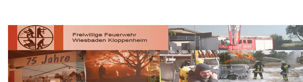 FF Kloppenheim